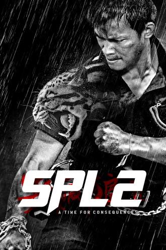 SPL 2