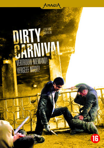 Dirty Carnival
