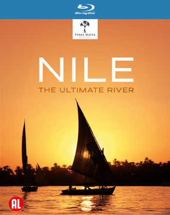 Nile - The Ultimate Ride